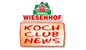 WIESENHOF Koch Club